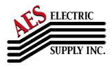 AES ELECTRIC SUPPLY INC