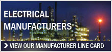 ELECTRICAL MANUFACTURES